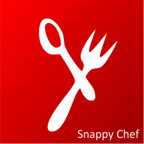 Snappy Chef images, pictures