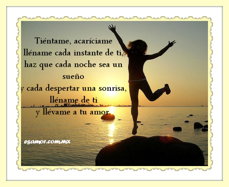 Imagenes De Amor Bonitos - Frases y dibujos bonitos on Pinterest Imagenes De Amor