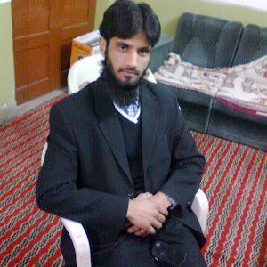 Muhammad Tanveer Sahar photos, images