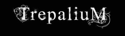 Trepalium_logo