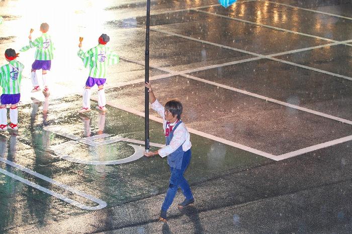 第59回よさこい祭り☆本祭1日目・知寄町競演場1☆上1目0696