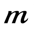 Minimalissmo Blog picture