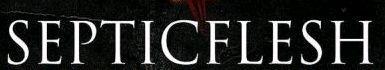 Septicflesh_logo