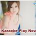 Karaoke - Lý Nghựa Ô 2 (Beat)
