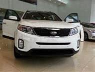 new-sorento-2014-gia-tot-nhat-tai-kia-hai-phong-con-964tr
