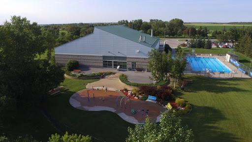 Steinbach Aquatic Centre, 330 Park Rd W, Steinbach, MB R5G 1V4, Canada, Public Swimming Pool, state Manitoba