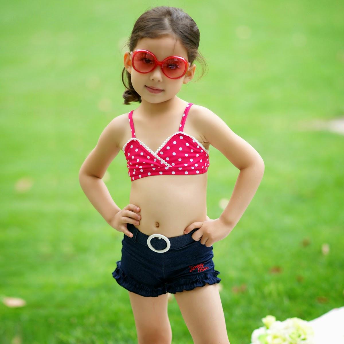 Phát triển về thể chất của trẻ 2 tuổi
