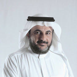 Tariq AL Habeeb