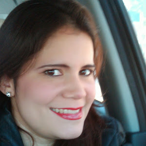 Rebeca Cardenas photos, images