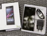 xperia-z1-smartphone-cao-cap-voi-camera-cuc-khung-207mp