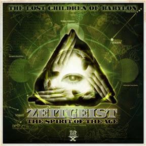 LCOB - Zeitgeist - The Instrumentals