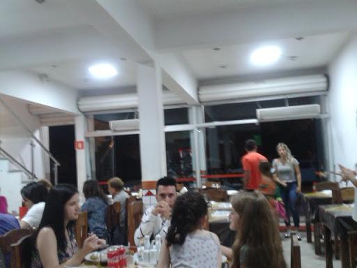 Bella Pizza, R. Dr. Zeferino Alves do Amaral, 917 - Ressaca, Atibaia - SP, 12940-410, Brasil, Pizaria, estado São Paulo