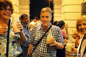 Milkshakes in New Delhi http://indiafoodtour.com  http://foodtourindelhi.com