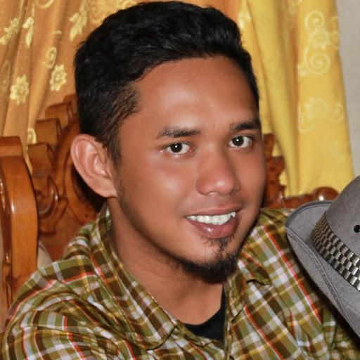 Rpp Bahasa Jawa Sd Berkarakter