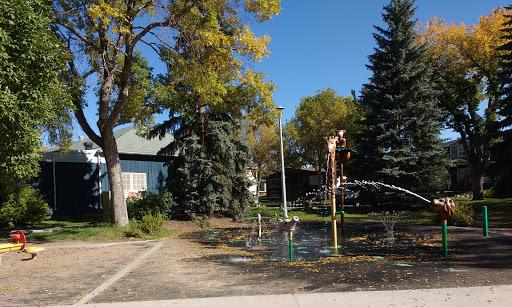 Bonnie Doon Community League, 9240 93 St NW, Edmonton, AB T6C 3T6, Canada, Event Venue, state Alberta