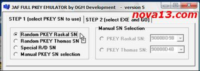 Emulator%252BJAF%252Bnova13.png