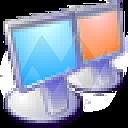 UltraMon 3.3.0 Full Keygen