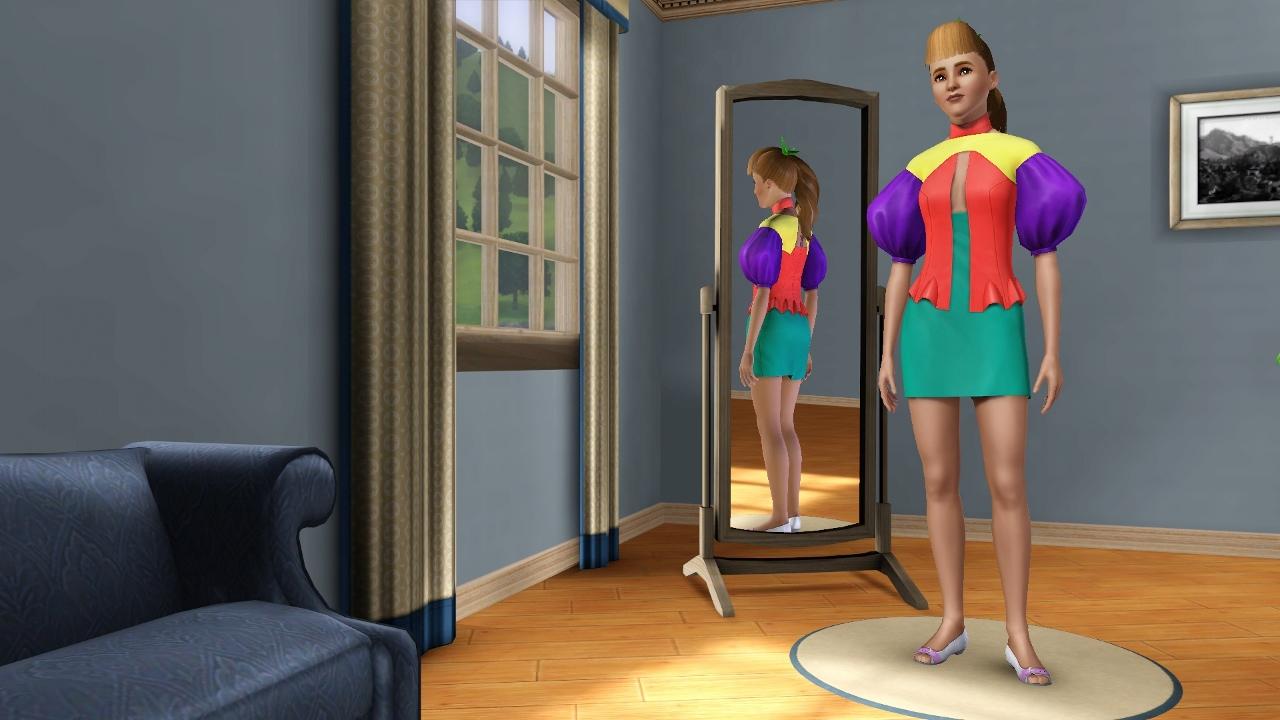 Liz viciuos sims 2 xxx scenes