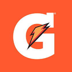 Gatorade (global)