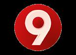 Canal 9 Argentina Online en Vivo
