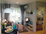 beautiful 1bedroom for sale.     for sale in Naklua Pattaya
