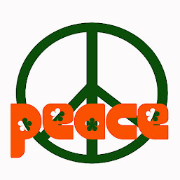 Peace Emb photos, images