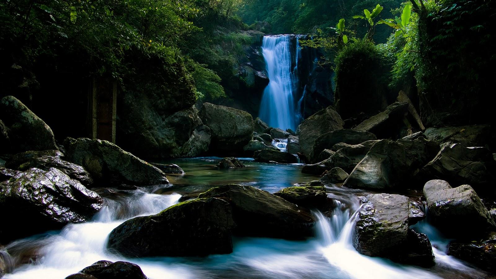 Foto De Paisajes Hermosos - 10 de los paisajes más hermosos de la naturaleza 101
