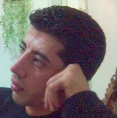 Mohamed A. avatar