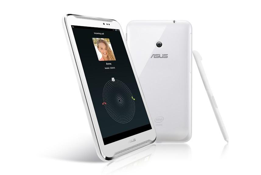 Asus Fonepad Note 6 (FHD6) - Spesifikasi Lengkap dan harga