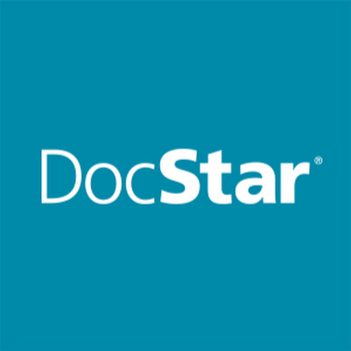 Document Management Software by docSTAR images, pictures
