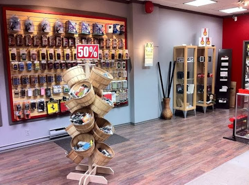 Cellular Walk-In Clinic, 619 Portage Ave, Winnipeg, MB R3B 2G4, Canada, Cell Phone Store, state Manitoba