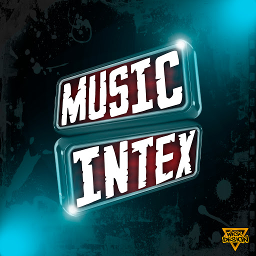 MUSIC INTEX