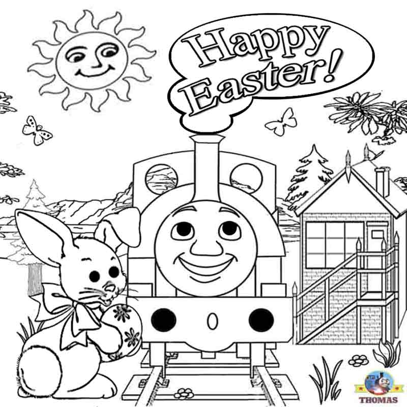 coloring pages to print for kids - Free Online Rainbpw Sun Colouring Page Kidspot