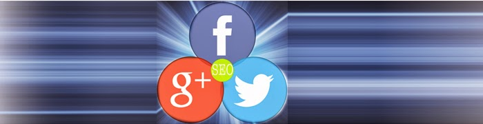 Thumbnail image for Impact of Social Media Marketing on SEO Results