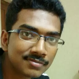 Aravind V photos, images