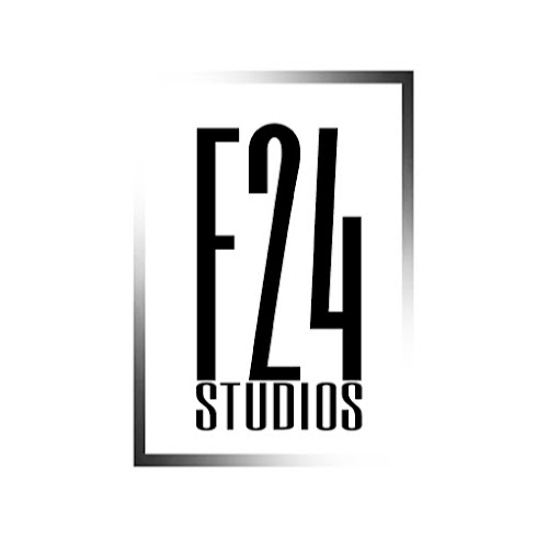 F24 STUDIOS images, pictures