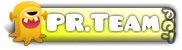 [Chia sẻ] Các bộ rank đẹp nhất dành cho diễn đàn. PrTPCT