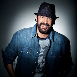 Juan Luis Guerra