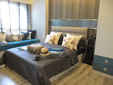 nice 1 bedroom apartment for sale.     for sale in Central Pattaya Pattaya