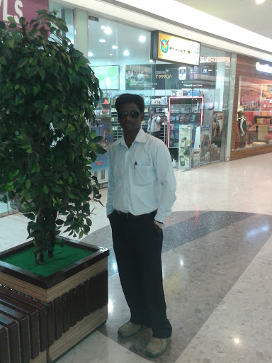 Darshan Gowda photo, image