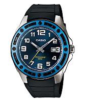 Casio Standard : MTP-1347