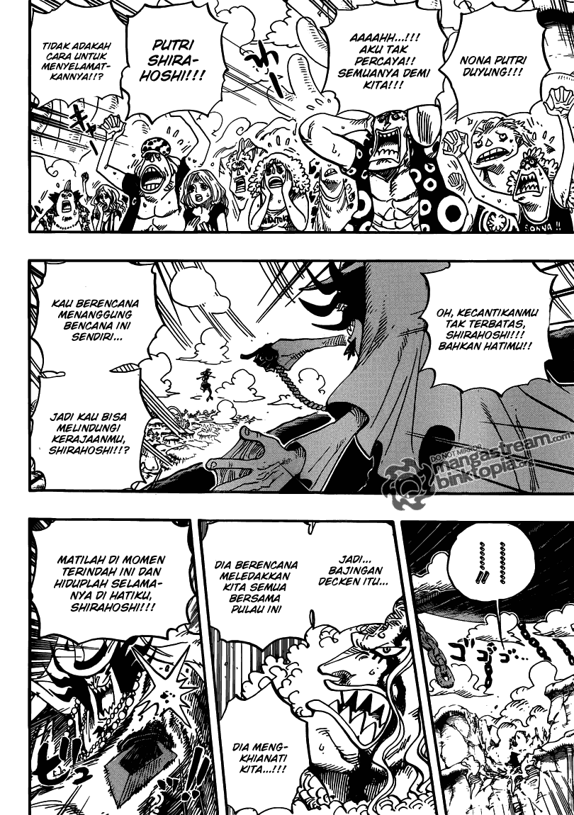 Baca Manga, Baca Komik, One Piece Chapter 637, One Piece 637 Bahasa Indonesia, One Piece 637 Online
