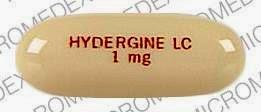Buy cheap Ergoloid mesylates