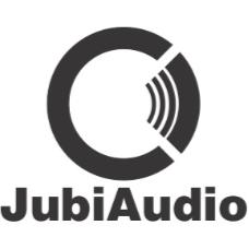 Jubi Audio