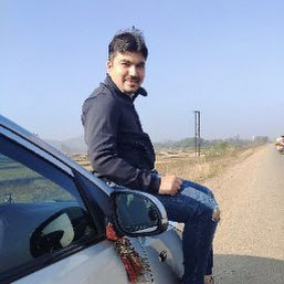 Sumit Khandelwal photos, images