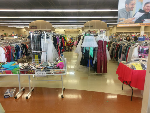 Thrift Store «Des Moines Goodwill», reviews and photos, 23313 Pacific Hwy S, Kent, WA 98032, USA