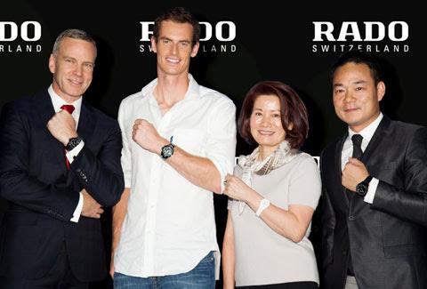 RADO雷達錶專賣店 售價 官網 評價 價錢 哪裡買 專櫃 評比 diamaster