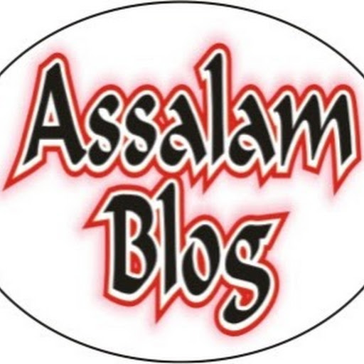 Assalam Blog