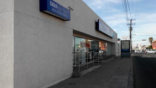 BBVA BANCOMER VERACRUZ, Calle Concepción L. de Soria, San Benito, 83190 Hermosillo, Son., México, Cajeros automáticos | SON