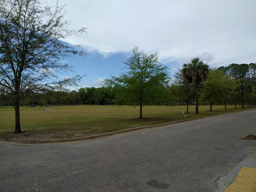 Park «Southside Park», reviews and photos, Southside Park Loop, Beaufort, SC 29902, USA